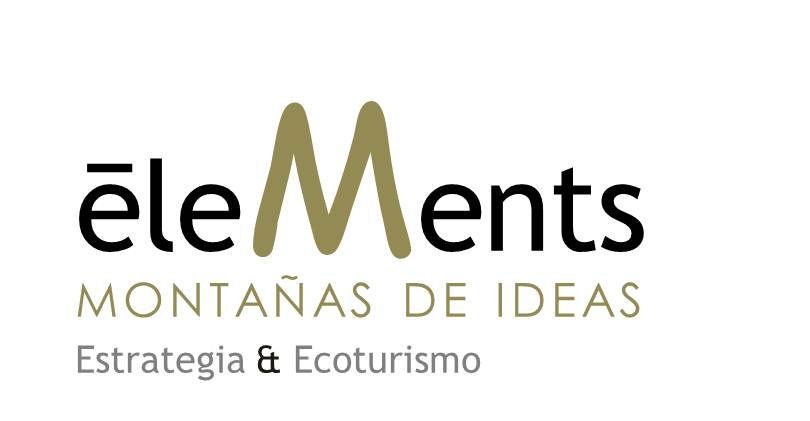 Logo_Elements_CASTELLANO
