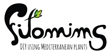 logo_fitomims_1