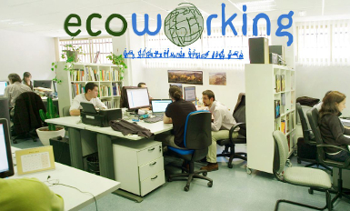 ecoworking_mad_small