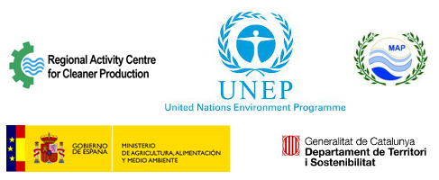 logo_CPRAC_unep_map