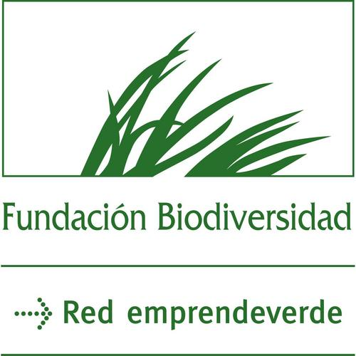 logo_red_emprende_FB