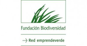 red_emprendeverde_FB