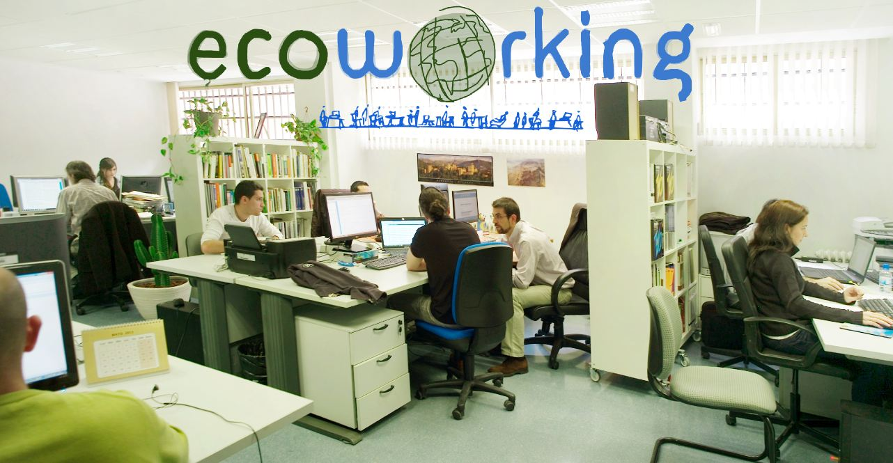 Ecoworking2
