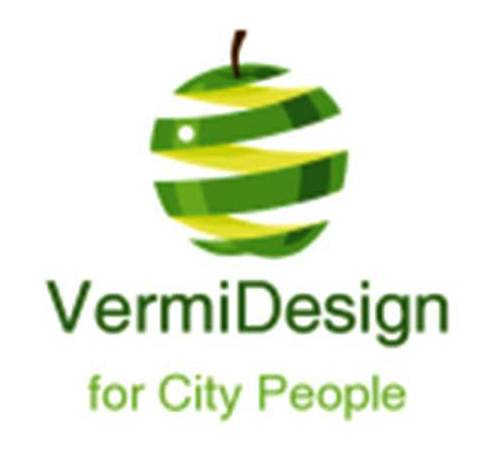 logo_urban_vermidesign