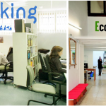 Ecoworkings_Madrid_Barcelona_Incubaeco