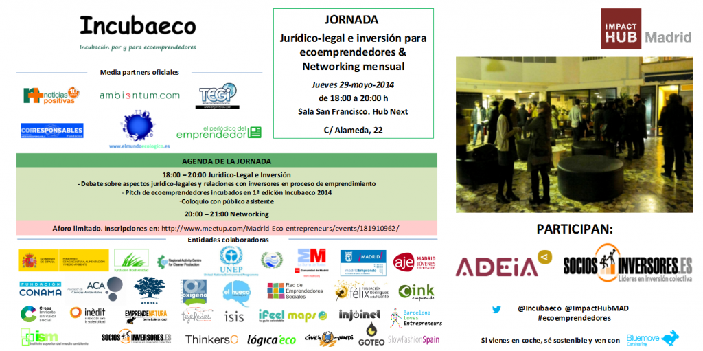 Invitación Jornada Juridico-legal-inversores-mayo-2014